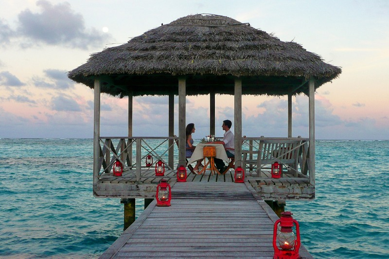 Ireland honeymoon packages archives europe group tours for New england honeymoon packages