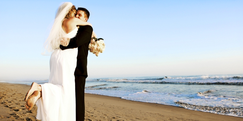 A lovely united kingdom and ireland honeymoon vacation for New england honeymoon packages