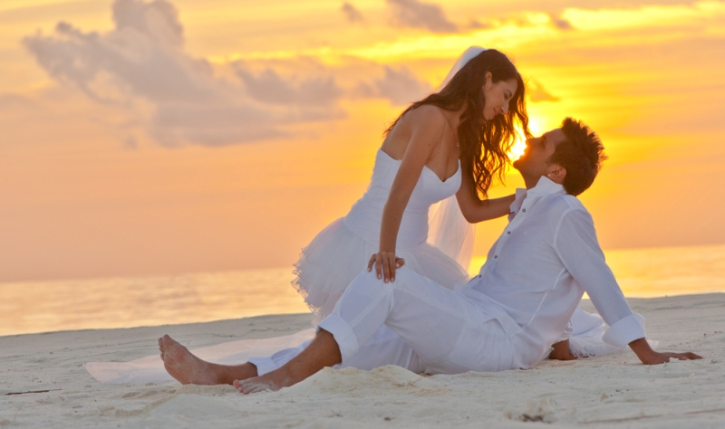 Turkey Honeymoon Packages From Delhi India