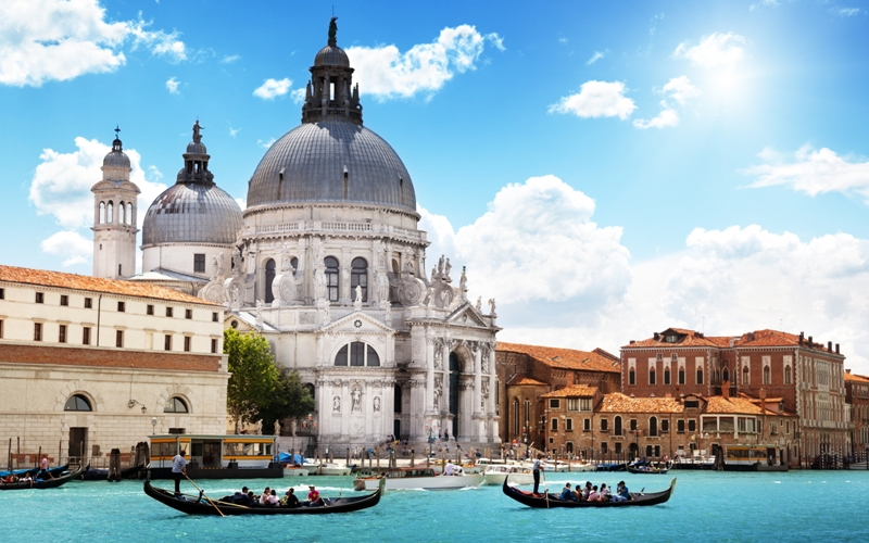 italy-holiday-tour-packages-from-delhi-india