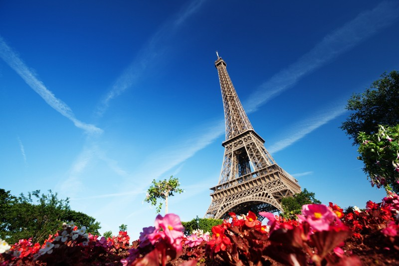 paris-holiday-tour-packages-from-delhi-india