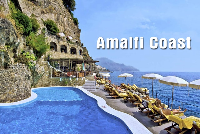 Top 20 Best Holiday Destinations In Italy Europegrouptours