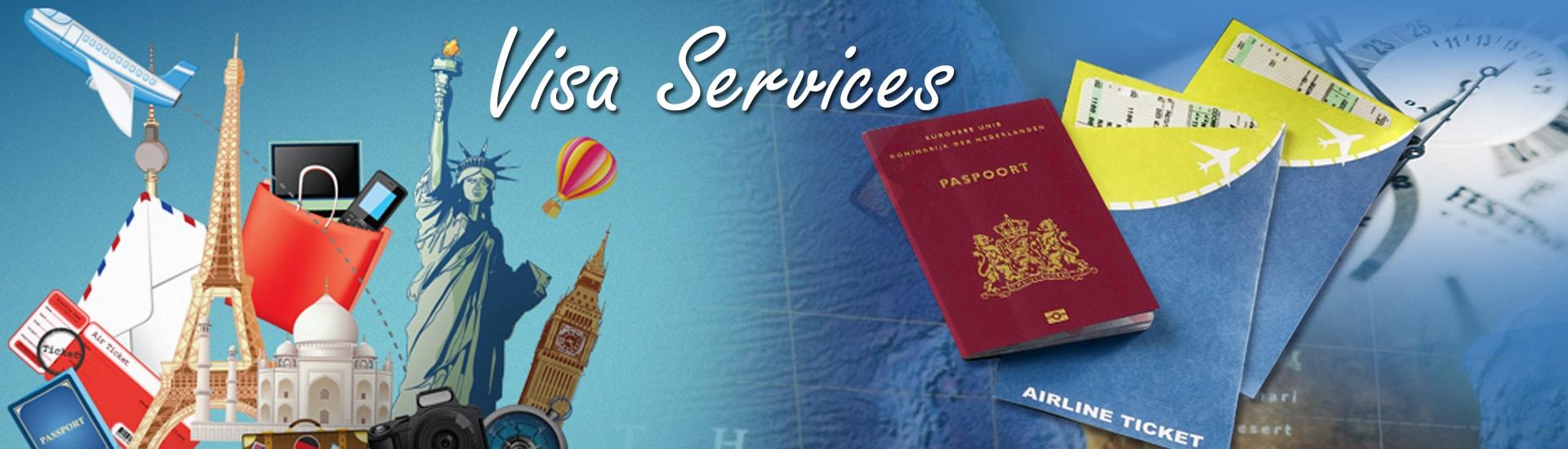 Europe visa service providers travel visa consultancy service for europe visa service thecheapjerseys Images