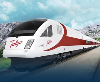 Rail Europe Holiday Tour Packages Rail Holiday Packages